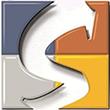 System SL Logotipo